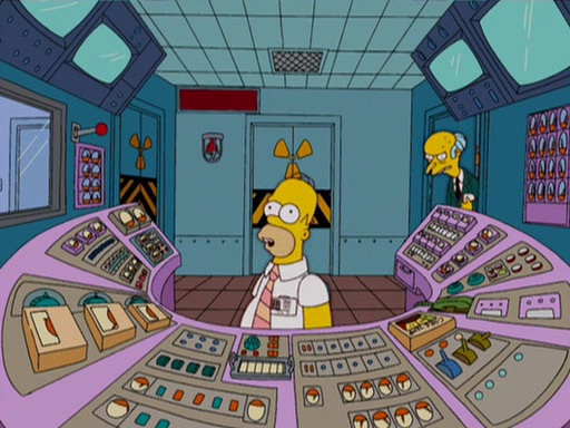 2 homer-workspace