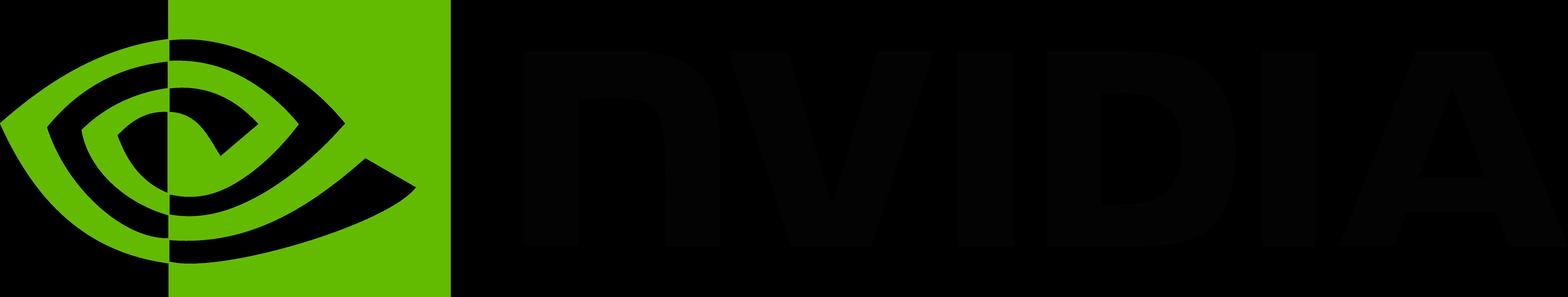 Nvidia-sponsor