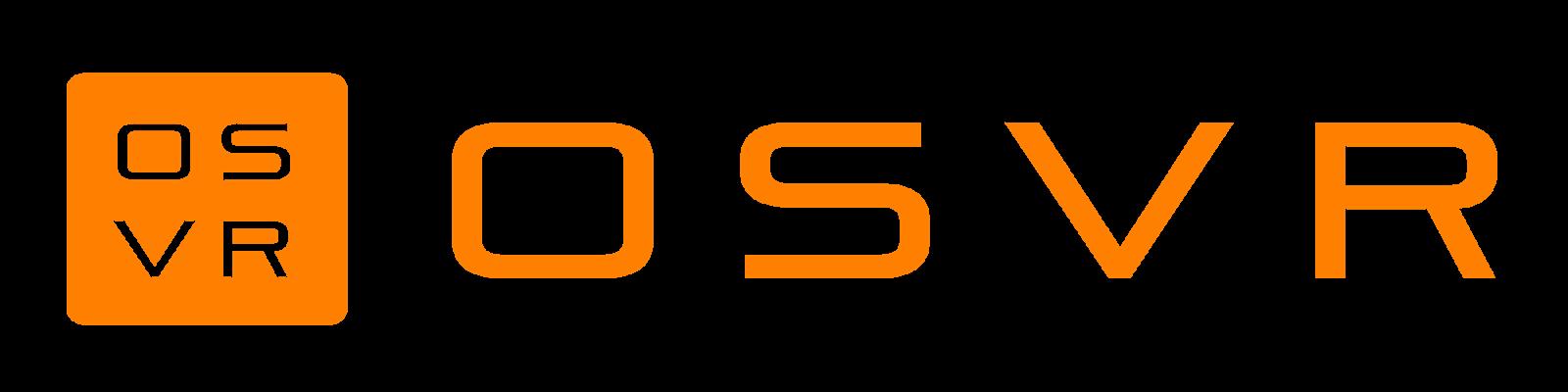 Osvr-sponsor