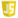 Javascript-18x18