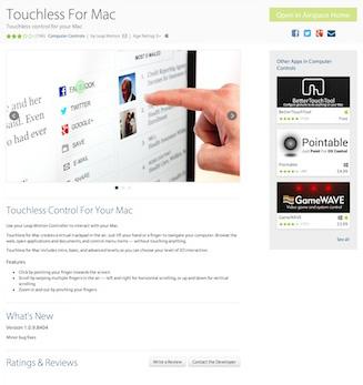 https://di4564baj7skl.cloudfront.net/documentation/images//Touchless_Detail.jpg