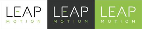 https://di4564baj7skl.cloudfront.net/documentation/images/Leap-Motion-Logo-Usage.jpg
